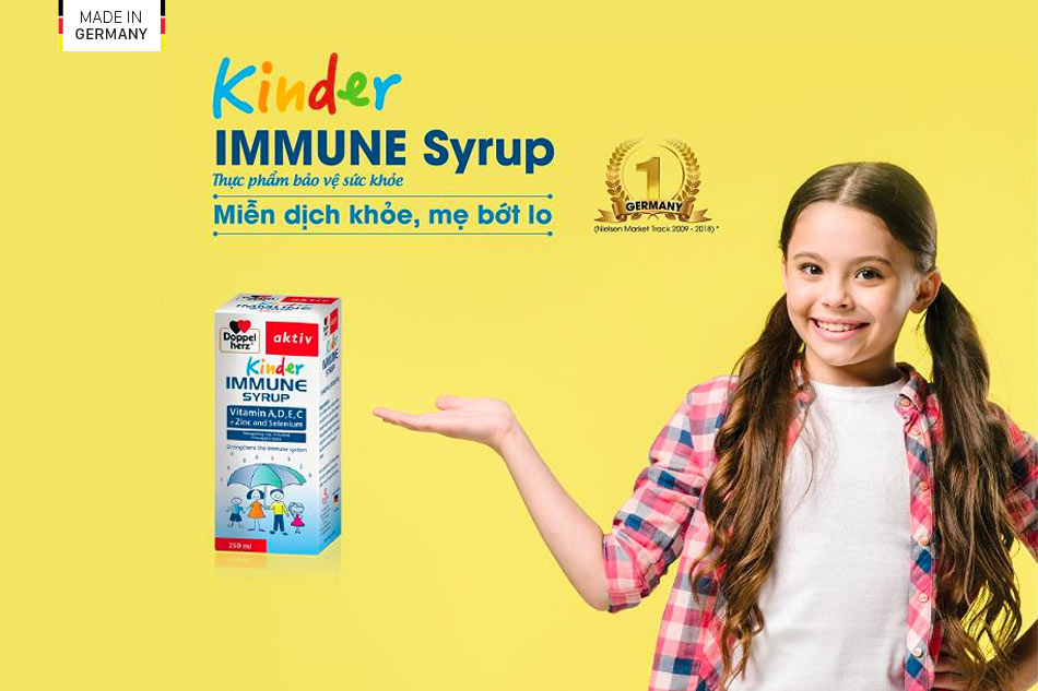 Kinder-Immune-Syrup-cho-be-he-mien-dich-khoe-manh