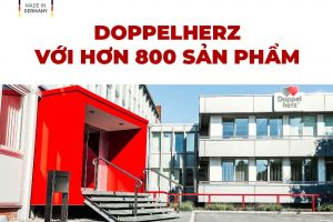 doppelherz-co-hon-800-san-pham-thuc-pham-chuc-nang