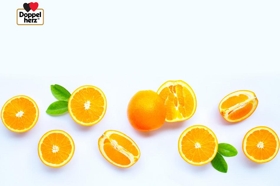 bo-sung-vitamin-c-nao-dung