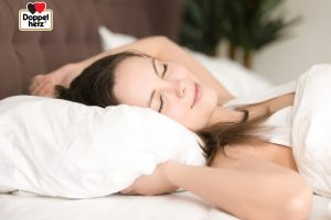 cách chữa bệnh khó ngủ
