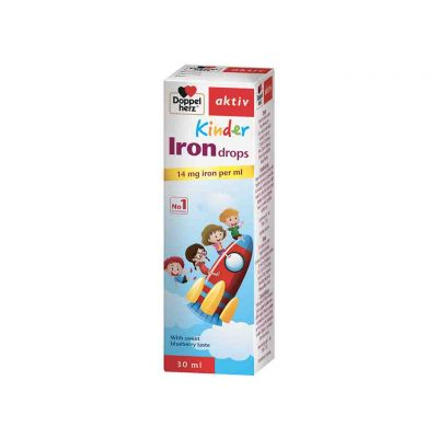 Kinder_Iron_Drops_30ml