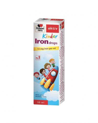 Kinder_Iron_Drops_30ml