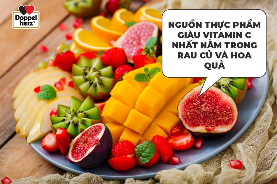thuc-pham-giau-vitamin-C-tang-cuong-hap-thu-sat