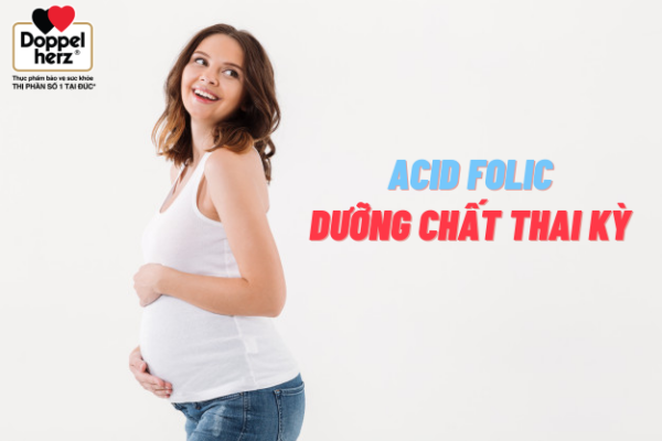 acid-folic-duong-chat-thai-ky