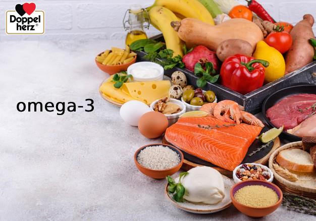 bo-sung-omega-3-suot-thai-ky