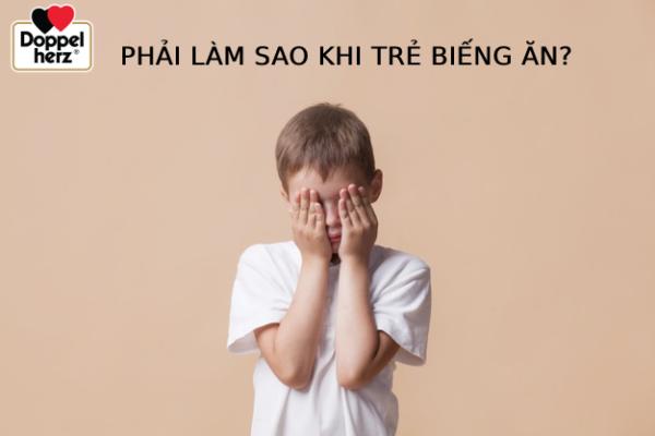bieng-an-cham-lon-kem-phat-trien-kinder-optima