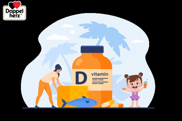 bo-sung-vitamin-D-cho-tre-coi-xuong