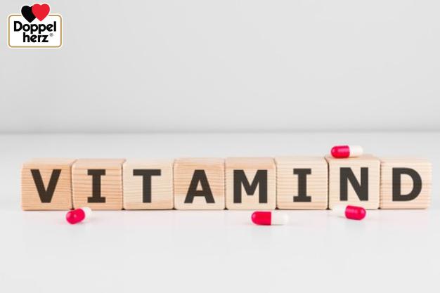 bo-sung-vitamin-D-dung-cach