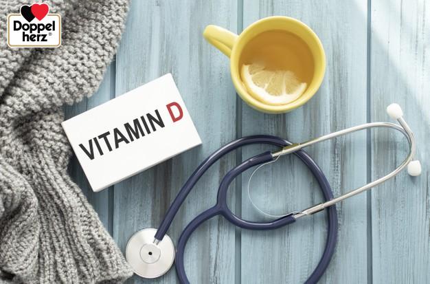 nguyen-nhan-thieu-vitamin-D